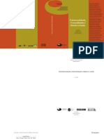 Transexualidade, travestilidade e direito a saude.pdf