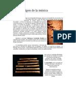 01_origen de la musica.pdf
