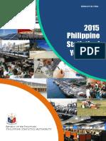 2015 Psy PDF