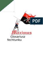 glosariusz_fechtunku