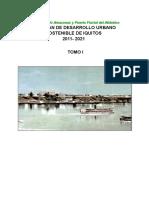 PDU_IQUITOS_TOMO_1 (1).docx