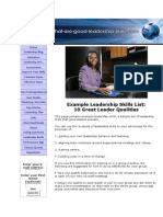 !0 Skills of Leadership.pdf
