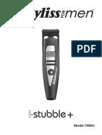 7895U_IB.pdf