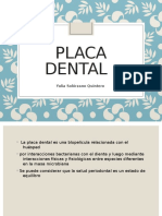 placa dental.odp