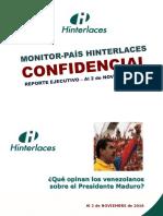 31 -Monitor País