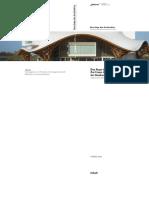 auge_der_architektur.pdf