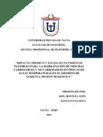 Plan de Tesis PDF