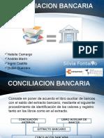 Conciliacionbancaria 130522162815 Phpapp02 (1)