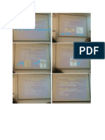 Cursprotetica-sistemespecialenotiuniintroductive