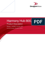 Harmony_Hub_800,_R2.6.4,_Product_Description,_Revision_1.pdf