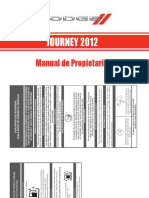 Manual Journey 2012.pdf