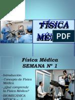 Biomecánica.pptx