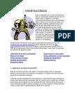 manual_de_mecanica_basica.pdf