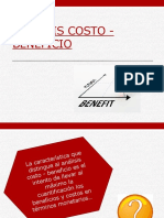 Anlisiscosto Beneficio 150114125031 Conversion Gate02