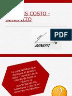 Anlisiscosto Beneficio 150114125031 Conversion Gate02