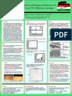 dsl2009.pdf