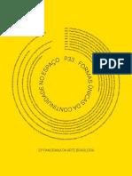 CATALOGO-33PanoramaDaArteBrasileira.pdf
