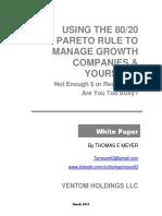 80-20-WHITE-PAPER-by-Tom-Meyer.pdf