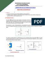 Lab 05-Electronica de Potencia