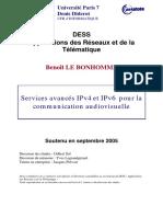 ipv6ipv4.pdf
