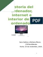Tic12(Sara Gabino)