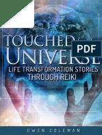 TouchedByTheUniverse.pdf