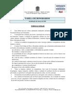 Tabela Honorarios OAB.pdf