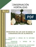 CONSERVACION_HORTALIZAS