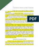 BARATA, Magalhães.pdf