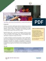 PIDG Case Study - Pakistan Mobile