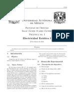 Todo2columnas.pdf