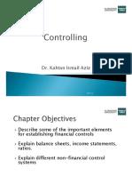 Controlling.pdf