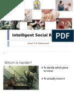 151130IntelligentSocialRobotsACMAssiut.pptx