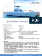 Ferry 75 Catalog