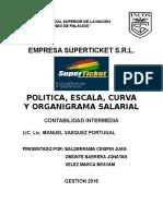 Intermedia Politicas[1]