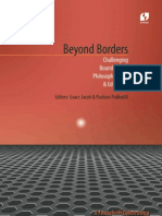 Beyond Borders Sample Pgs