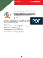 Solucionario Mates1bach Ccss TEMA01