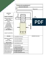 Manufactura .pdf