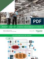 Unidades de mando y señalización.pdf