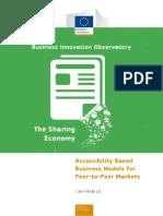 12-she-accessibility-based-business-models-for-peer-to-peer-markets_en (1).pdf