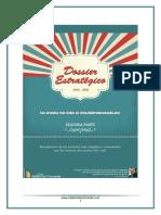 dossier-estrategico3.pdf