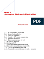 2eletricidadbasica2-2012-120913170944-phpapp01