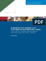 International Trade Version 2 REVISED