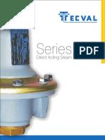 Tecval Series 810