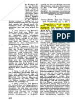 Adorno - Eisler Duo - Musikblätter des Anbruch, jg. 7, 1925, 422-423