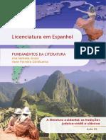 Fundamentos de Literatura_Aula_02_