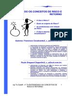 risco e retorno.pdf