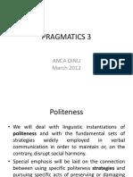 29_11_14_01Politeness.pdf