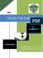 Diseño de Vigas Final Agosto 2016 Ind.