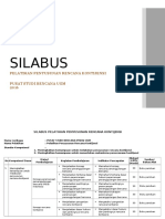 SILABUS-pelatihan-penyusunan-rencana-kontijensi.doc